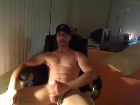 ball bouncing, hump & cum Fucking in the hayloft