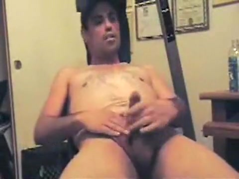 STALKY#ARAB BEAR#a!s!a Pakistan babes nude fat ass