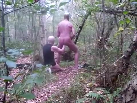 Public Fist In The Forest Of Hedonism! Full Lenght 2011 Sharing wife after sex