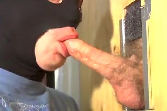 Bi Dad, Big Cum Milf fuck xxx pon