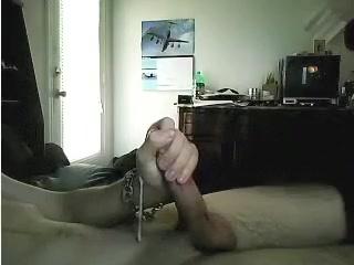 Usa 18 Nice tits blow job amatuer