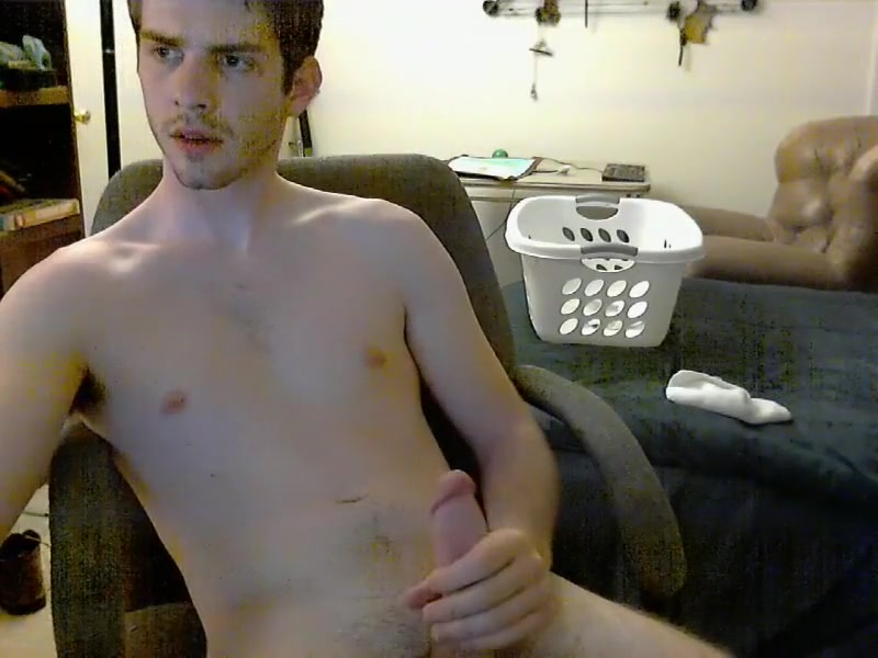 Best male in incredible amateur, webcam gay adult scene Hidden cam car blowjob