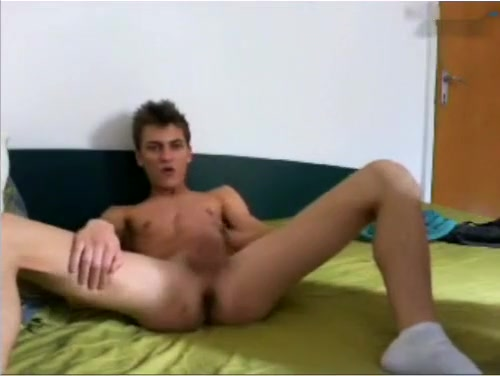 Hottest male in crazy handjob, webcam gay adult clip Ashton kutcher and mila kunis hookup since when