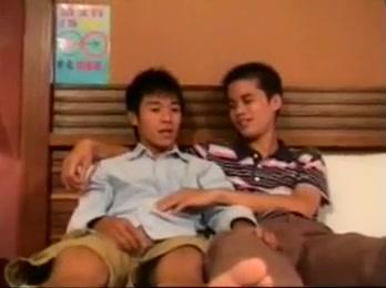 2 Chinese Guys Going At It horny beahorny beautiful lesbians licking vaginas