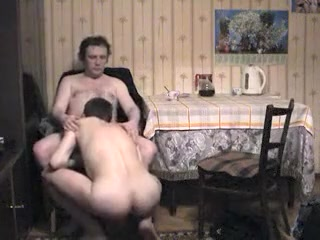 Amazing male in exotic homo porn video bbc sex videos watch and download full porn 4