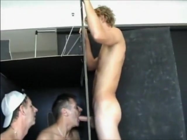 Amazing male in incredible blowjob homo porn scene Gorgeous babes nude amazing tits and ass