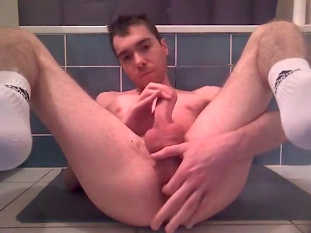 Avec Un Doigt Dans Son Trou Damour Free Sex Porno Sites