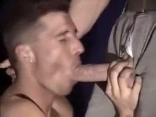 Berlin Army Boys Pt4 Japan crazy girl porno