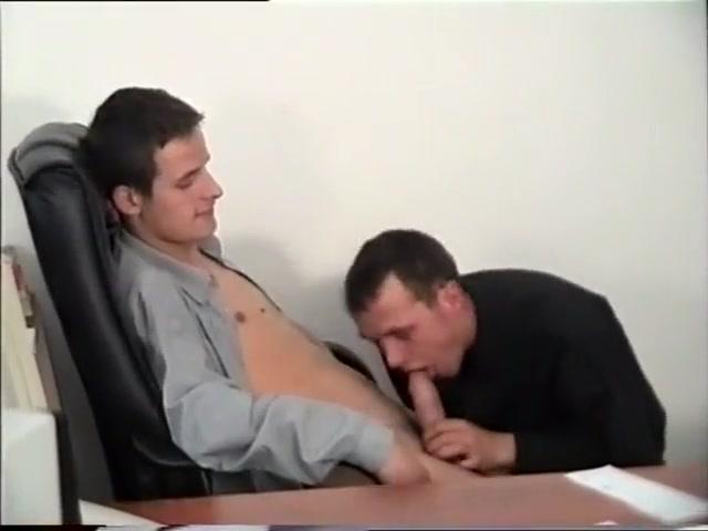 Best male in crazy homo porn scene Hot Asian Girls Images