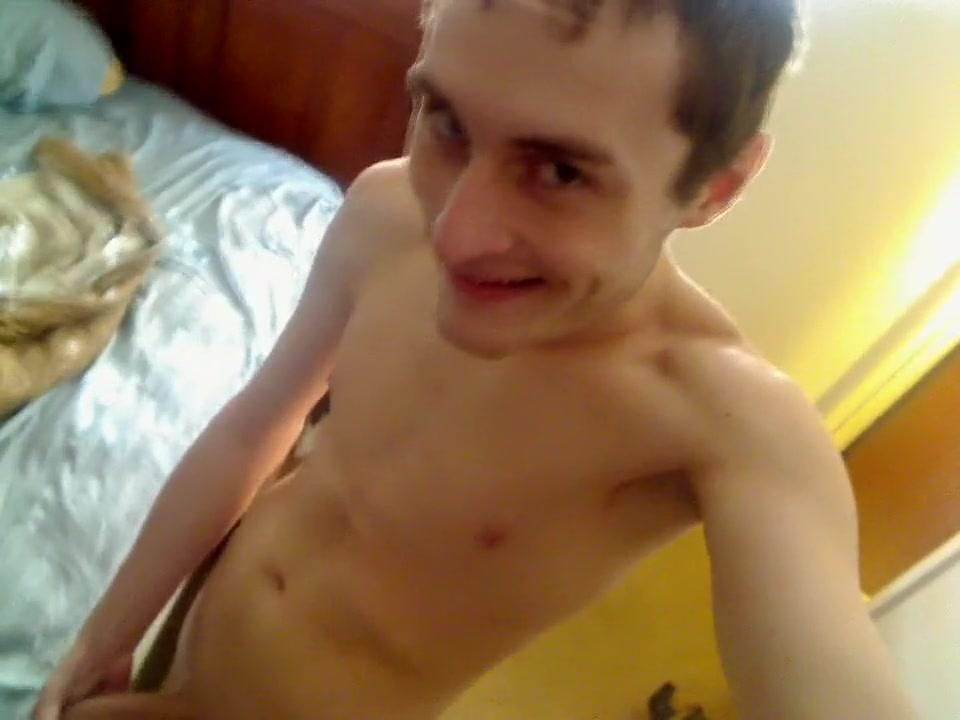 Best male in hottest gay porn movie xxx movie porno orgasm