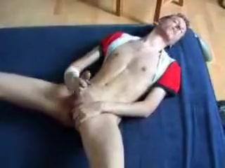 Boy On Cam23 sexy bikini wallpaper denise richards