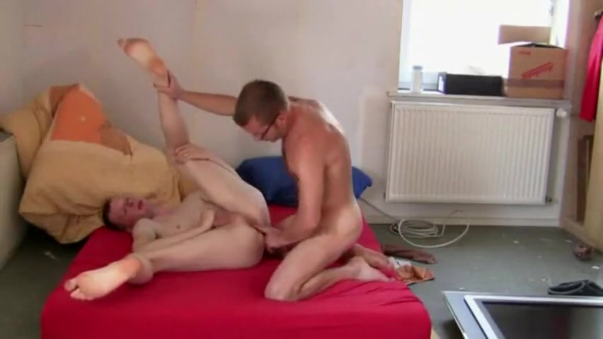 Daddy Uses Boi online sexy porn games