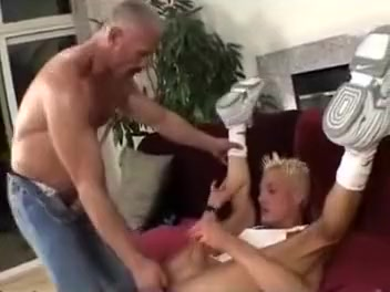 Exotic male in best homosexual porn video sex trade best seller