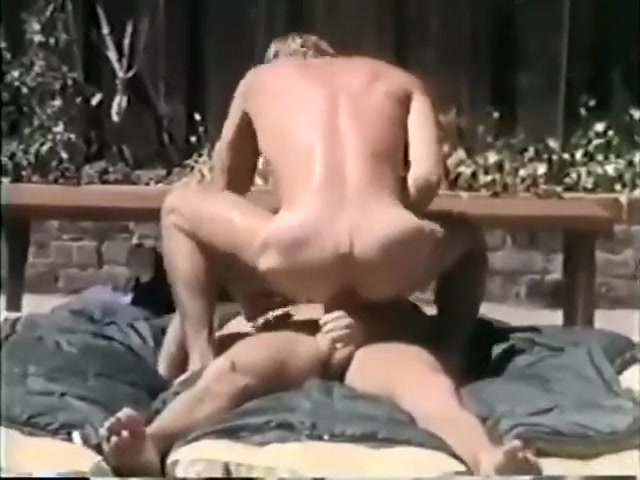 Fabulous male in crazy group sex, barebacking homosexual xxx movie Redhead with condom