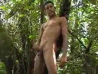 Fabulous male in crazy twink gay adult clip zach and miri make a porno poster