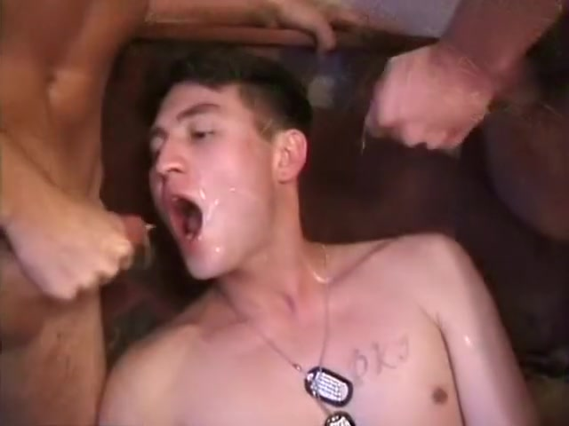 Fabulous male in crazy twink gay sex scene Closeup pussy photos in village girls