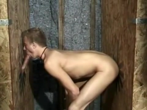 Fabulous male in exotic glory hole homo porn movie fetish free anal best anal porn free anal videos anal porn