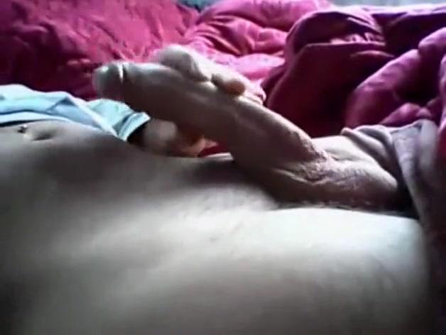 Fabulous male in hottest amateur homo xxx video Free porn pics big tits