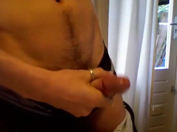 Horny male in amazing amateur homo xxx clip Woman seeking couple in Liechtenstein
