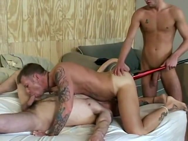 Horny male in crazy dildo, barebacking gay porn video Nudist beach resort pics
