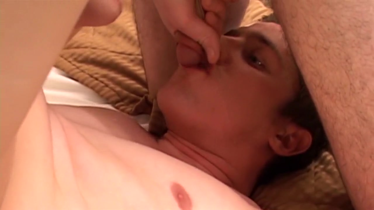Horny male in incredible gay xxx movie central asian red tail deer