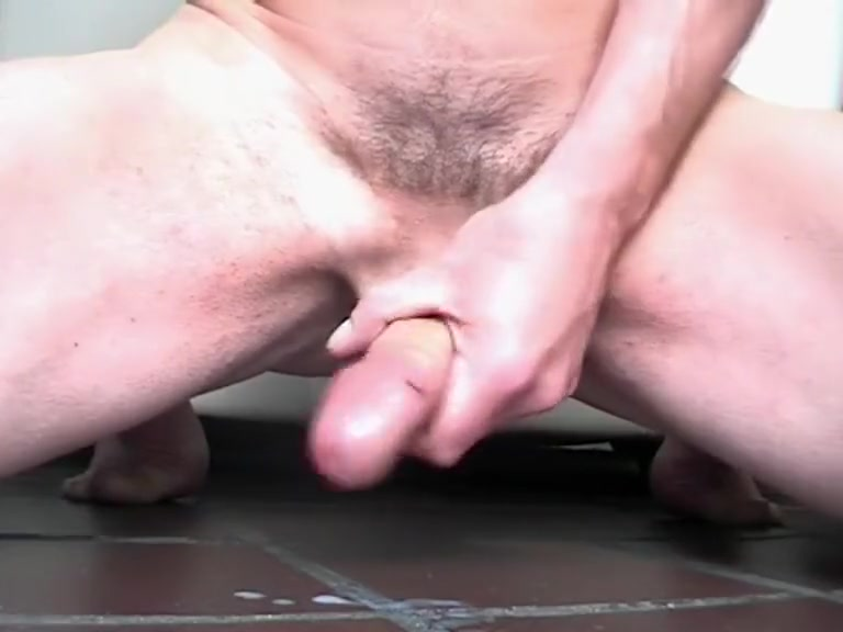 Hottest male in incredible homo porn video Bdsm Public Collars