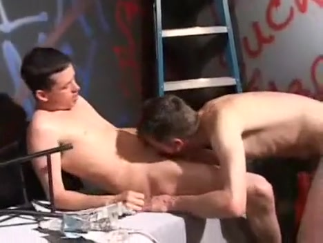 Incredible male in amazing homosexual xxx video Girl Cunt Video