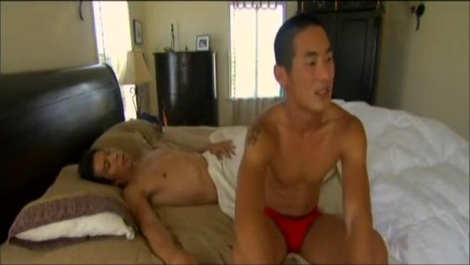 Just 2007 Short Gaythemed Intl Filmmp4 Nothin but hotties nude