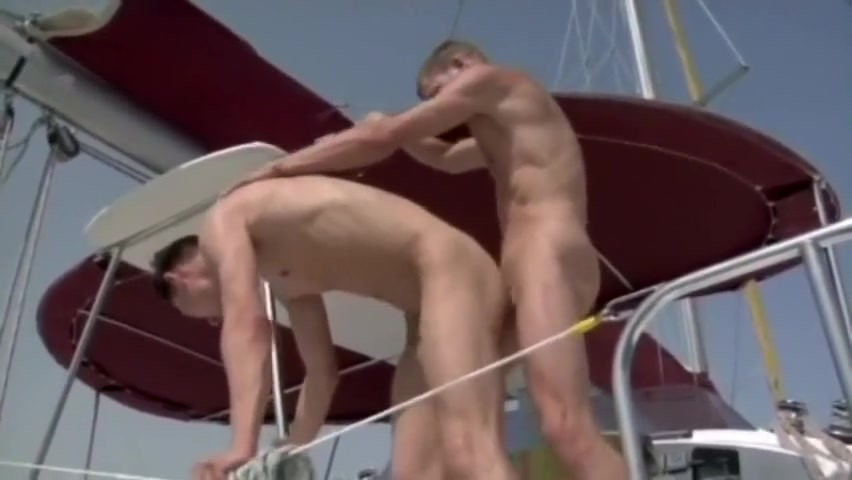 Love Boat 6 Hayden panteirre sexy photos