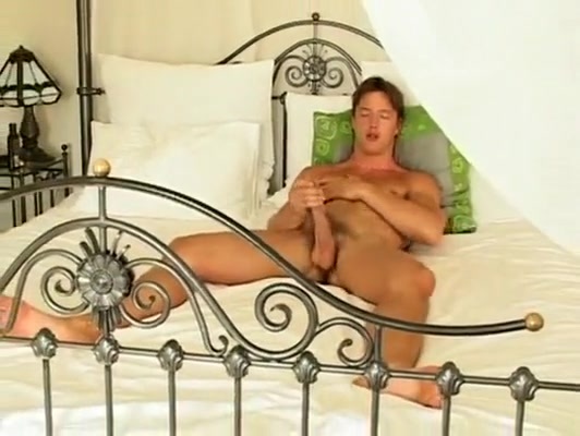 Love Story 1 Hot milfs anal