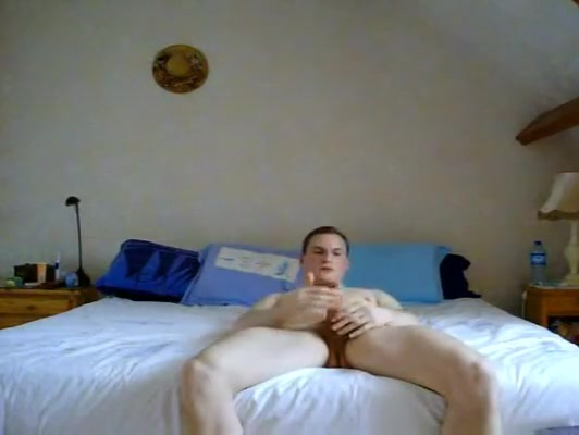Muscle Twink Very Vocal vets ass morris il
