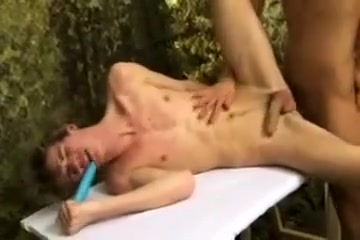 Raw Army Twinks In Tent chocolate ass porn site