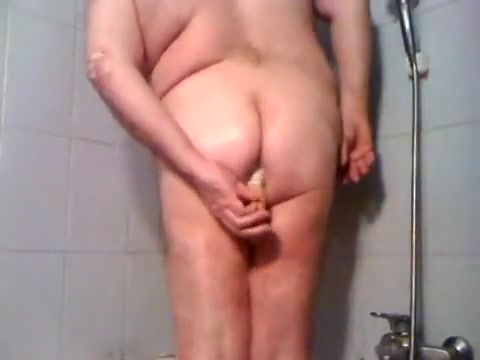 Chico gordo con un dildo grande Free bollywood sex video