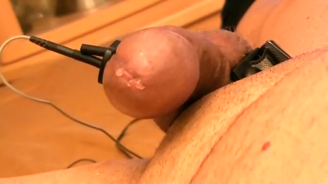 electro estim fun 042-20140926 medium Online dating sydney to us