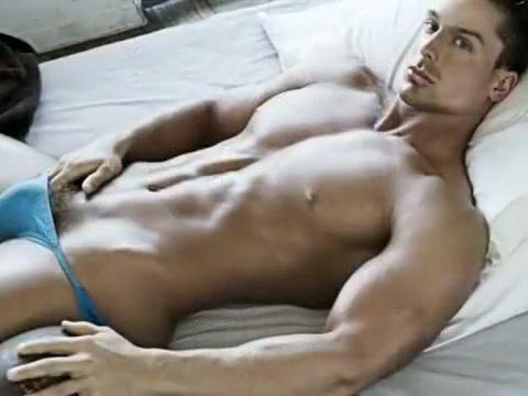 Sexy Summer Boiz Music Vid Butt man muscle nude