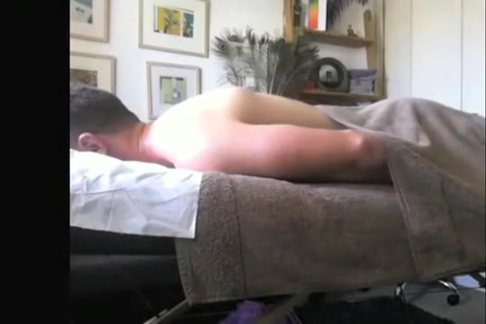 Straight Boys First Sex Massage Tagged Com Home Page