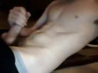 Ttv Big Cock Jiggling tits riding cock gif