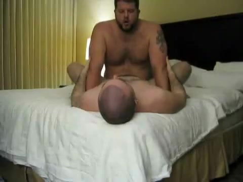 Crazy male in amazing homosexual porn video headache and fever in adults