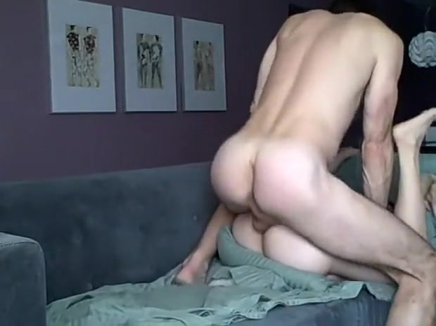 Hottest male in best barebacking homosexual adult scene Ssri without sexual side effects