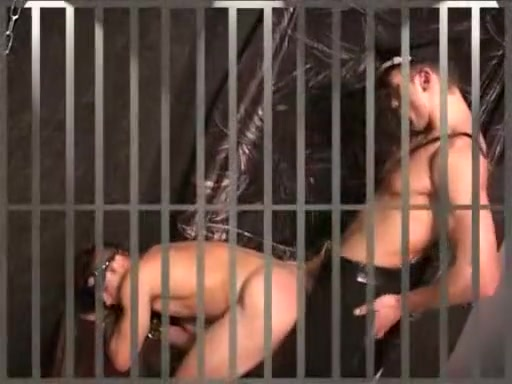 Best homemade gay clip with Blowjob, Couple scenes How to clean desktop