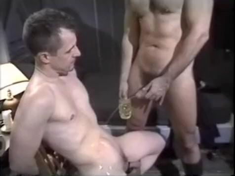 Amazing amateur gay video with Doggystyle, Masturbation scenes Pornstar Lesbians Got Big Boobs