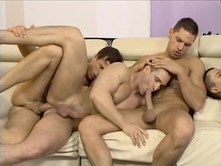Fabulous amateur gay clip with Handjob, Doggystyle scenes Nude pic best