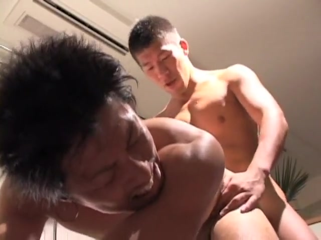 Exotic amateur gay video with Blowjob, Handjob scenes mature cumshots on ass