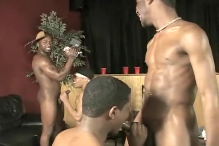 Exotic homemade gay movie with Big Dick, Interracial scenes sexy girls naked squirting