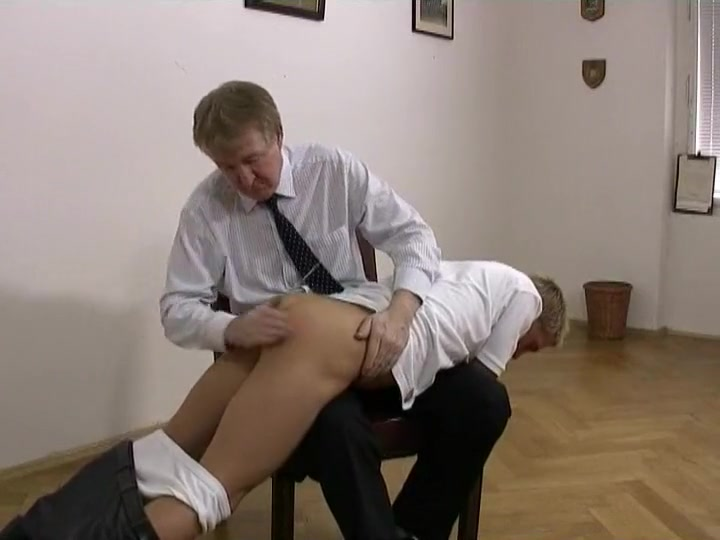 Crazy homemade gay movie with BDSM, Spanking scenes Dating quest ut road sacramento