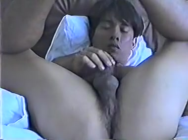 Incredible homemade gay movie with Outdoor, Masturbation scenes bbw of the month