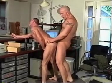 Crazy amateur gay video with Big Dick, Threesomes scenes Hot milf upshorts