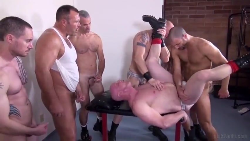 Incredible homemade gay clip with Hunk, Group Sex scenes Prostitute in Ergun Zuoqi