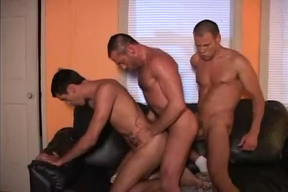Fabulous homemade gay video with Big Dick, Doggystyle scenes Akira vs Paris