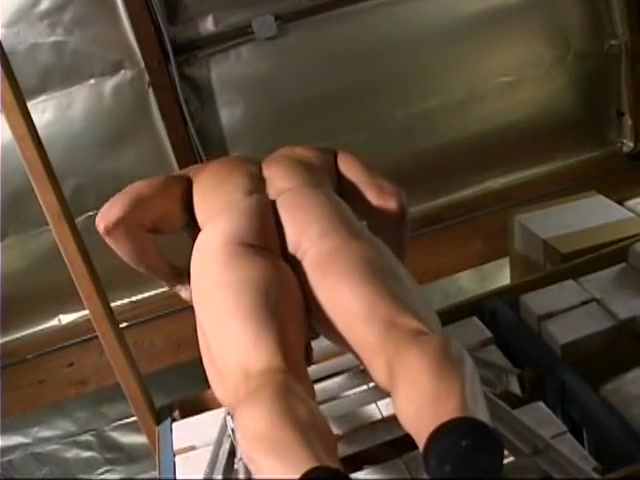 Exotic homemade gay clip with Couple, Hunk scenes Xxx big girl video